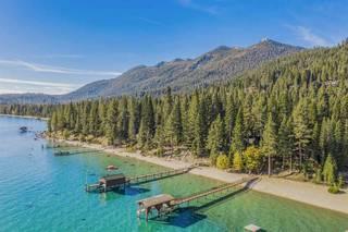 Listing Image 4 for 8833 Rubicon Drive, Rubicon Bay, CA 96142