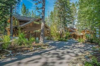 Listing Image 7 for 8833 Rubicon Drive, Rubicon Bay, CA 96142