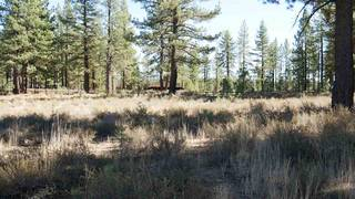 Listing Image 2 for 11199 Henness Pass Road, Truckee, CA 96161-0000
