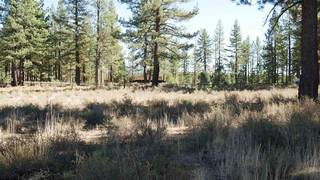 Listing Image 3 for 11199 Henness Pass Road, Truckee, CA 96161-0000