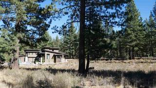 Listing Image 5 for 11199 Henness Pass Road, Truckee, CA 96161-0000