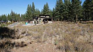 Listing Image 6 for 11199 Henness Pass Road, Truckee, CA 96161-0000