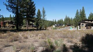 Listing Image 7 for 11199 Henness Pass Road, Truckee, CA 96161-0000