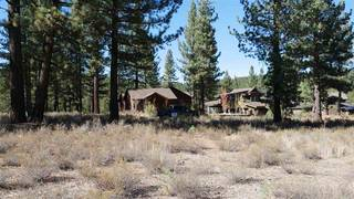 Listing Image 8 for 11199 Henness Pass Road, Truckee, CA 96161-0000
