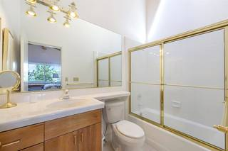 Listing Image 11 for 12006 Skislope Way, Truckee, CA 96161