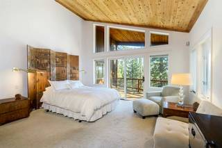 Listing Image 12 for 12006 Skislope Way, Truckee, CA 96161