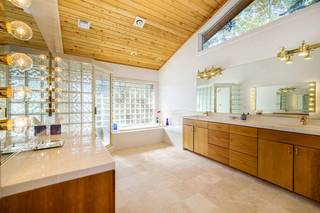 Listing Image 13 for 12006 Skislope Way, Truckee, CA 96161