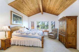 Listing Image 14 for 12006 Skislope Way, Truckee, CA 96161