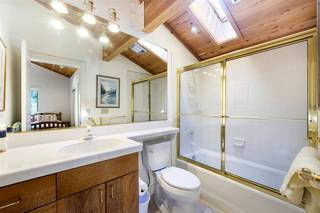 Listing Image 15 for 12006 Skislope Way, Truckee, CA 96161