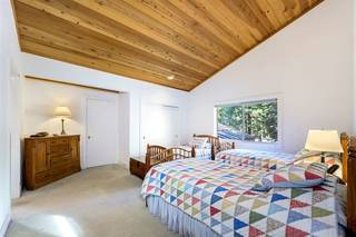 Listing Image 16 for 12006 Skislope Way, Truckee, CA 96161