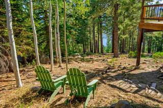 Listing Image 18 for 12006 Skislope Way, Truckee, CA 96161