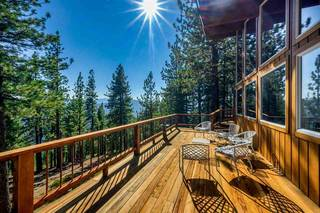 Listing Image 19 for 12006 Skislope Way, Truckee, CA 96161