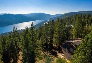 Listing Image 20 for 12006 Skislope Way, Truckee, CA 96161