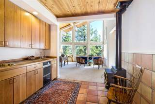 Listing Image 2 for 12006 Skislope Way, Truckee, CA 96161