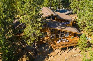 Listing Image 21 for 12006 Skislope Way, Truckee, CA 96161