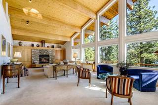 Listing Image 3 for 12006 Skislope Way, Truckee, CA 96161