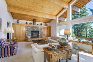 Listing Image 4 for 12006 Skislope Way, Truckee, CA 96161