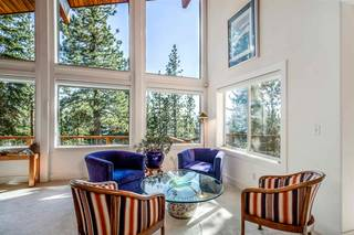 Listing Image 5 for 12006 Skislope Way, Truckee, CA 96161