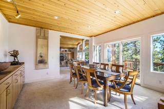 Listing Image 6 for 12006 Skislope Way, Truckee, CA 96161