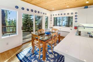 Listing Image 7 for 12006 Skislope Way, Truckee, CA 96161