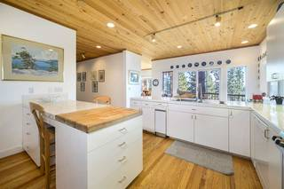 Listing Image 8 for 12006 Skislope Way, Truckee, CA 96161