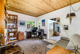 Listing Image 9 for 12006 Skislope Way, Truckee, CA 96161