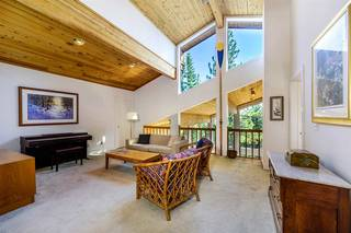Listing Image 10 for 12006 Skislope Way, Truckee, CA 96161