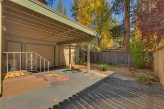 Listing Image 18 for 1197 Julie Lane, South Lake Tahoe, CA 96150