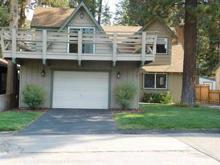 Listing Image 19 for 1197 Julie Lane, South Lake Tahoe, CA 96150