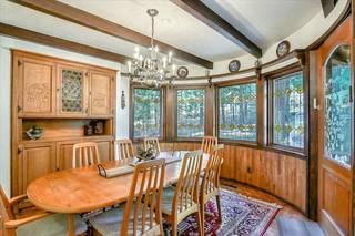 Listing Image 11 for 3025 Watson Drive, Tahoe City, CA 96145-0000