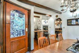 Listing Image 12 for 3025 Watson Drive, Tahoe City, CA 96145-0000
