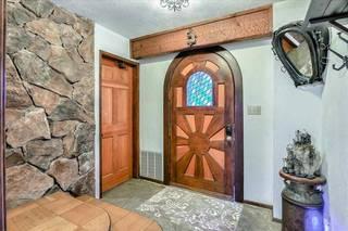 Listing Image 13 for 3025 Watson Drive, Tahoe City, CA 96145-0000