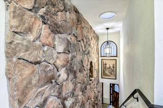 Listing Image 14 for 3025 Watson Drive, Tahoe City, CA 96145-0000