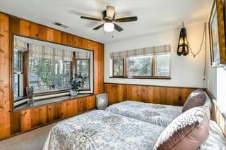 Listing Image 16 for 3025 Watson Drive, Tahoe City, CA 96145-0000