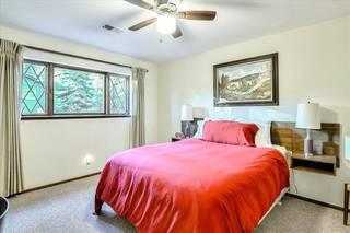 Listing Image 17 for 3025 Watson Drive, Tahoe City, CA 96145-0000