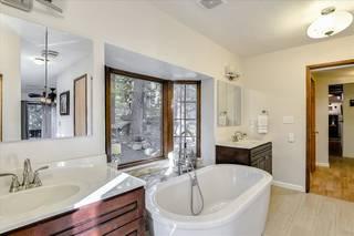 Listing Image 19 for 3025 Watson Drive, Tahoe City, CA 96145-0000