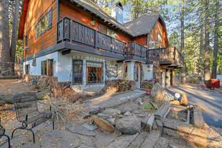 Listing Image 2 for 3025 Watson Drive, Tahoe City, CA 96145-0000