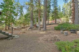 Listing Image 21 for 3025 Watson Drive, Tahoe City, CA 96145-0000