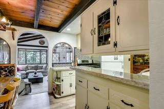 Listing Image 9 for 3025 Watson Drive, Tahoe City, CA 96145-0000