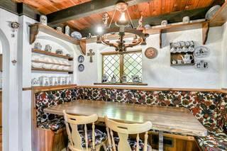 Listing Image 10 for 3025 Watson Drive, Tahoe City, CA 96145-0000