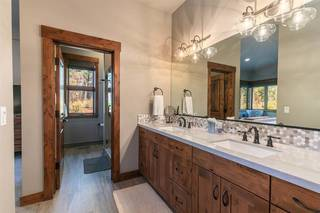 Listing Image 11 for 9138 Heartwood Drive, Truckee, CA 96161