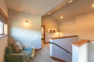 Listing Image 12 for 9138 Heartwood Drive, Truckee, CA 96161