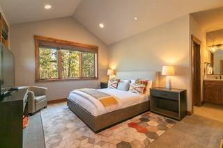 Listing Image 14 for 9138 Heartwood Drive, Truckee, CA 96161