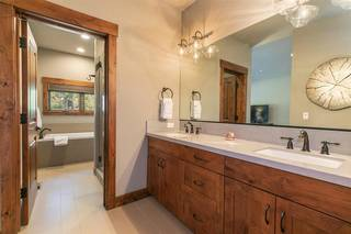 Listing Image 15 for 9138 Heartwood Drive, Truckee, CA 96161