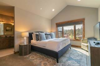 Listing Image 16 for 9138 Heartwood Drive, Truckee, CA 96161