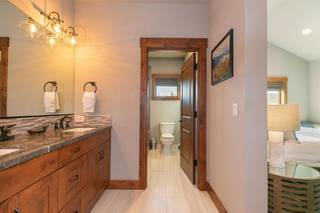 Listing Image 17 for 9138 Heartwood Drive, Truckee, CA 96161