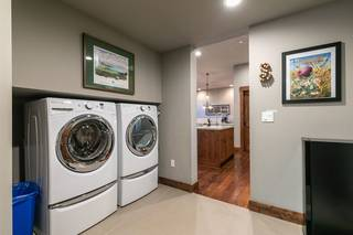 Listing Image 18 for 9138 Heartwood Drive, Truckee, CA 96161