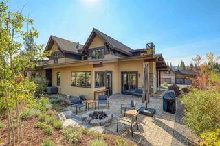 Listing Image 20 for 9138 Heartwood Drive, Truckee, CA 96161