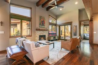Listing Image 2 for 9138 Heartwood Drive, Truckee, CA 96161