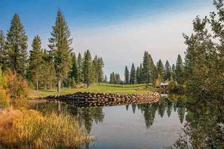 Listing Image 21 for 9138 Heartwood Drive, Truckee, CA 96161